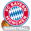 Logo FC Bayern München