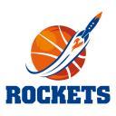 Oettinger Rockets Logo