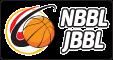 Logo NBBL/JBBL