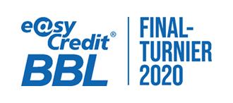 Final Turnier 2020